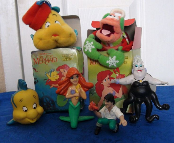 Little Food Toys : Best images about vintage fast food toys on pinterest