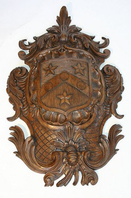 Wood Arm Art ~ Best images about heraldry on pinterest bohemia