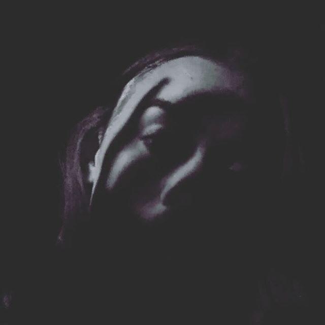 185 følgere, 183 følger, 226 innlegg – Se Instagram-bilder og -videoer fra Hanna Thingbø ✝️ (@hanni_thi)