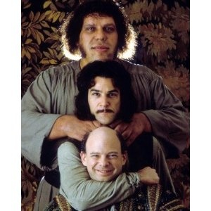 29 best images about the princess bride on pinterest the