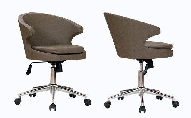 Καρέκλα Γραφείου NΤ-11514