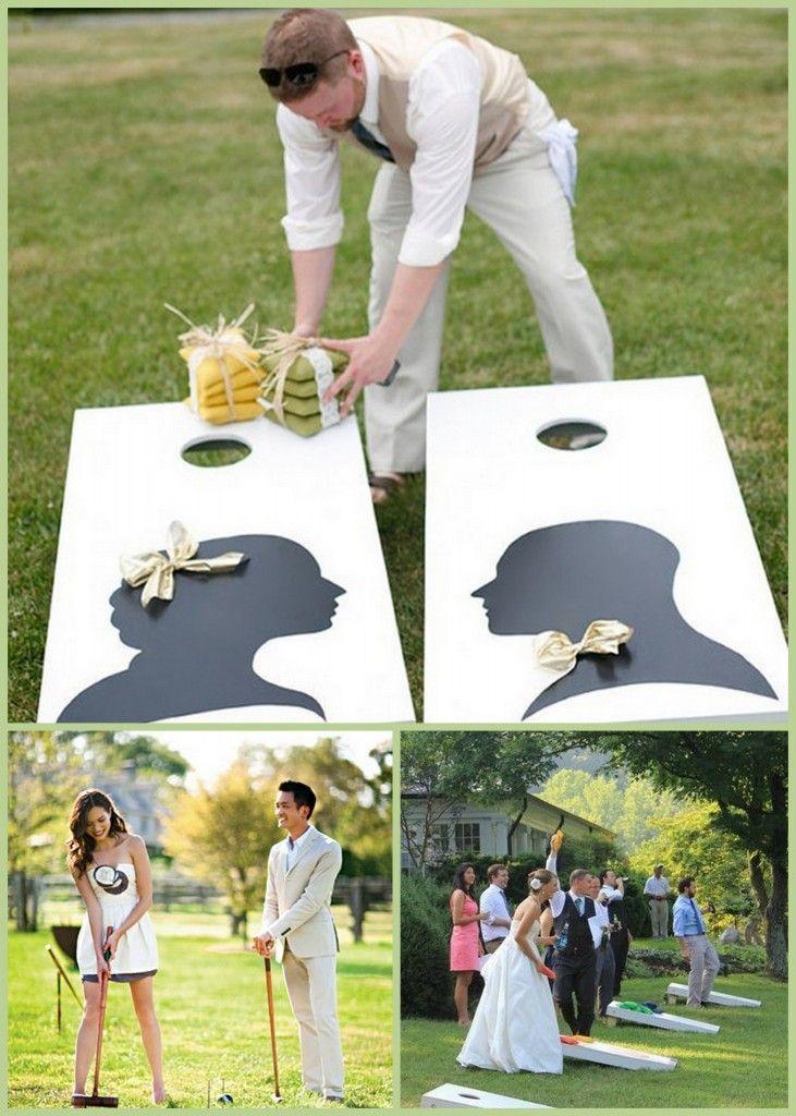 dora manuel viva bella events cincinnati wedding planner cincinnati corporate event planner