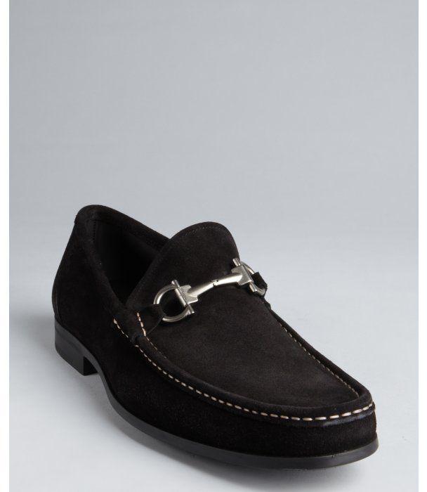 prada shoes vs ferragamo loafers discount drug network