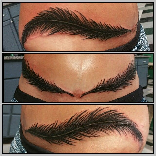 Best 25 scar cover tattoo ideas on pinterest tummy tuck for Tummy tuck cover tattoos