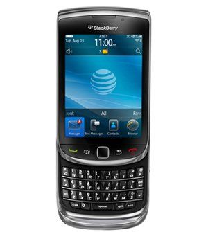 Blackberry 9800 Torch Unlocked Slider Qwerty Touch Screen 5 Mega Pixel Wifi Gps Color : Black - http://groovycellphone.com/blackberry-phone-23/ -  The first BlackBerry to combine a large touch screen with a physical QWERTY keyboard. This GSM smartphone also sports 5-megapixel auto-focus camera with video recording and video sharing, 3G data, Wi-Fi, GPS navigation, new full web browser, memory card slot, 3.5mm audio jack, and stereo Bluetooth.
