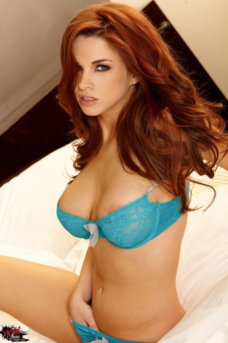 I've personally Beautiful hot redhead woman
