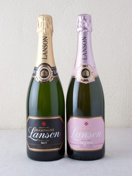 17 best images about champagne lanson on pinterest club penguin champagne party and ice buckets. Black Bedroom Furniture Sets. Home Design Ideas