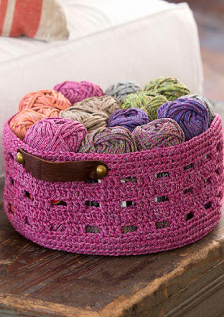 122 besten crochet patterns Bilder auf Pinterest | Stricken häkeln ...