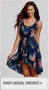 Awesome casual summer dresses for teens Check more at http://bestclotheshop.com/dresses-review/casual-summer-dresses-for-teens/ #juniorscuteclothes
