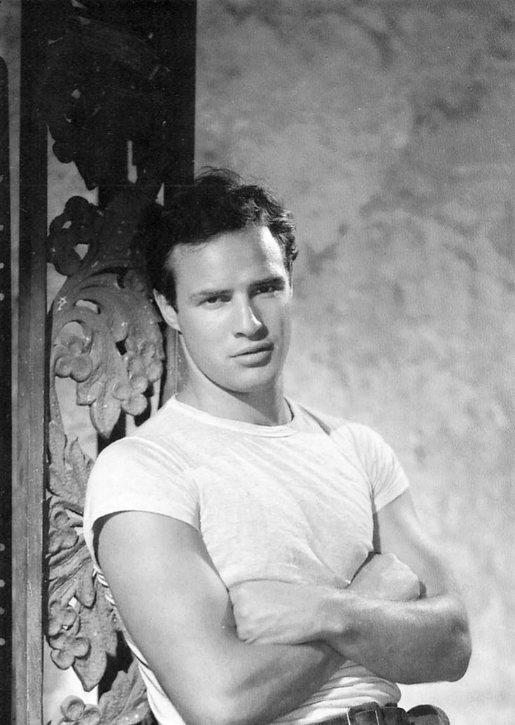 the best streetcar d desire ideas marlon  marlon brando in a publicity photo for a streetcar d desire by john engstead 1951