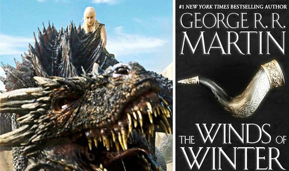 Winds of Winter: The DRAGON names PREDICT what comes next - https://buzznews.co.uk/winds-of-winter-the-dragon-names-predict-what-comes-next -