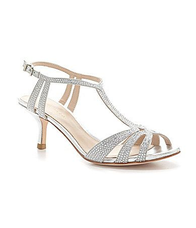 57 Best Images About Wedding Shoes On Pinterest Wedding Shoes Shops And An