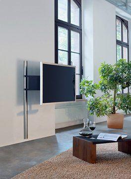 Living 4 Style - Günstige Möbel online kaufen – Hochwertige Designmöbel im living4style Online- Shop