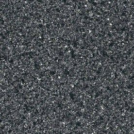 Wilsonart Ebony Star Textured Gloss Laminate Kitchen Countertop Sample