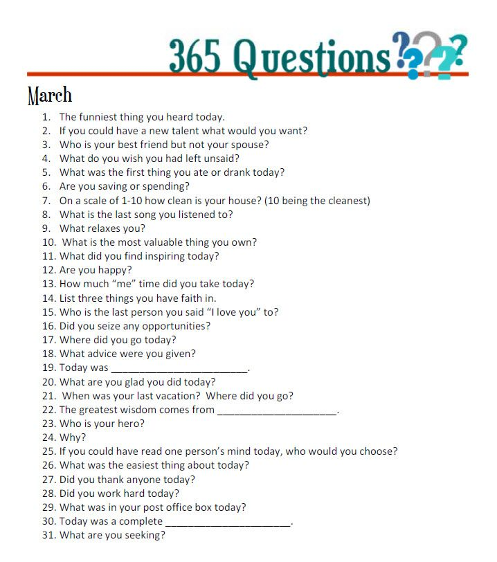 Creative Writing Prompt Worksheets Pinterest