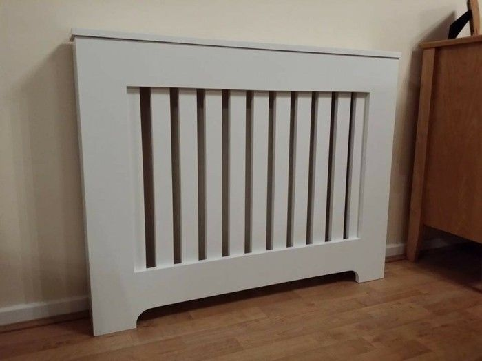 les 25 meilleures id es de la cat gorie cache radiateur design sur pinterest radiateur design. Black Bedroom Furniture Sets. Home Design Ideas