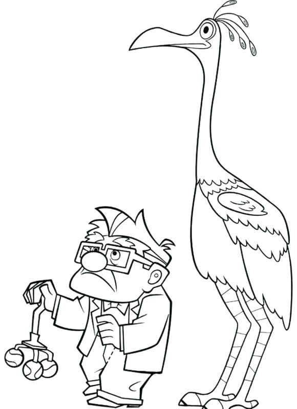 Disney Up Coloring Pages Picture Movie Up Coloring Pages Disney Coloring Pages Pdf Download Minion Coloring Pages Bee Coloring Pages Coloring Pages