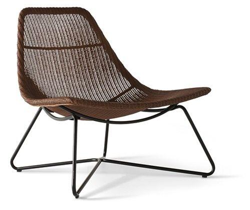 Best 25 ikea chair ideas on pinterest ikea desk chair for Chaise longue de jardin ikea