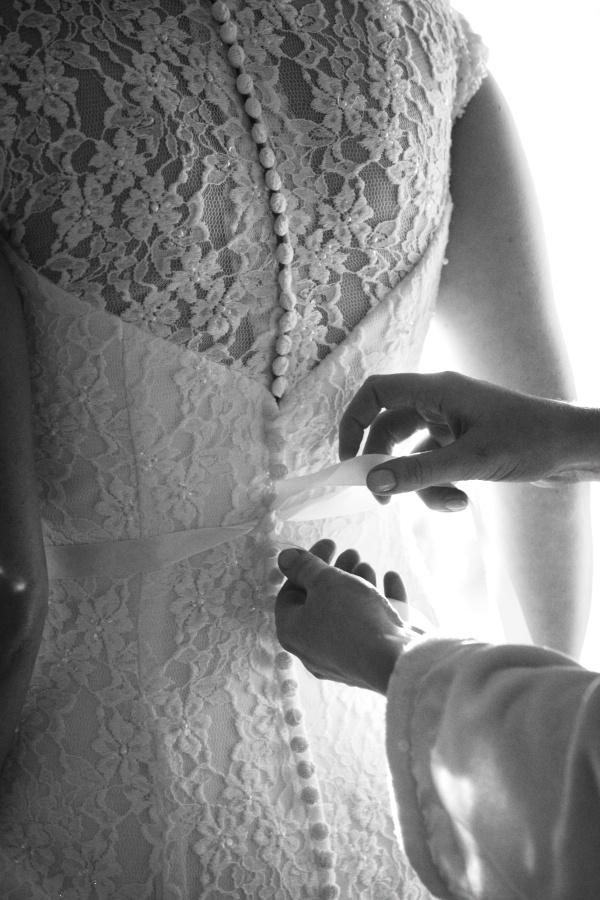 20 best Bridal preparation images on Pinterest Bridal pictures