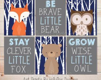 Ähnliche Artikel wie Stammes-Kinderzimmer Wand Set, Pfeil bedruckbar, werden tapfere Bär sein Clever Fox, Kinderzimmer Wand druckbare, Kinderzimmer Wand Set, Tipi-Print, Kinder drucken auf Etsy
