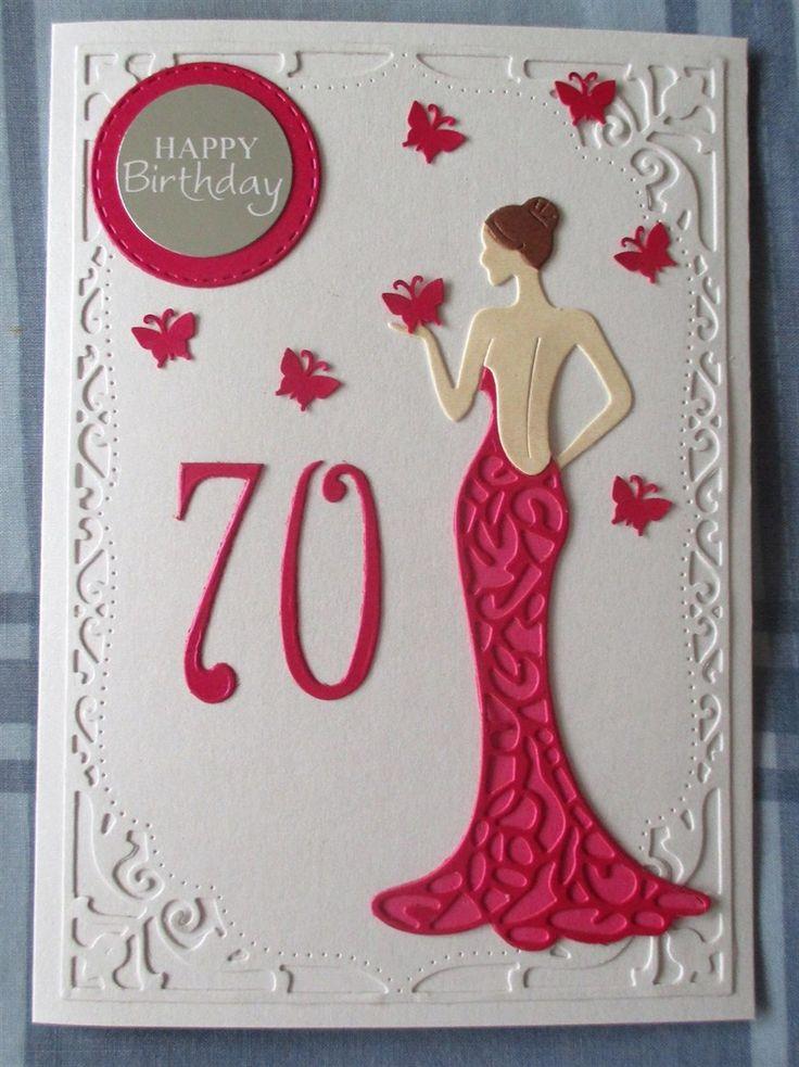 Приятного, памятные открытки ко дню рождения на год