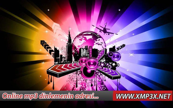 Mp3 Dinle - http://www.xmp3x.net
