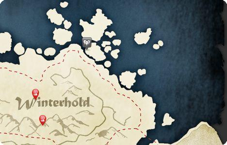 The Elder Scrolls V: Skyrim Wiki Guide