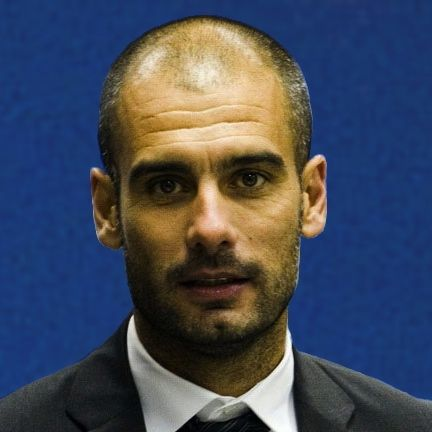 When we talk about good soccer coaches these days, we have to consider Josep Guardiola. He was an amazing soccer player during his active ti... Read more at history-of-soccer.org!