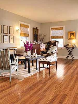 Nice Beauty Hickory Wood Floors Ideas Part 63