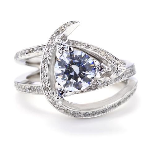 175 best prettys images on Pinterest Jewelry Rings and Jewelry