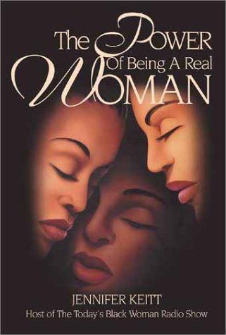 Top 20 Books For Black Women Self Development & Business | Welcome to: The Queen's Pen (TQPb)