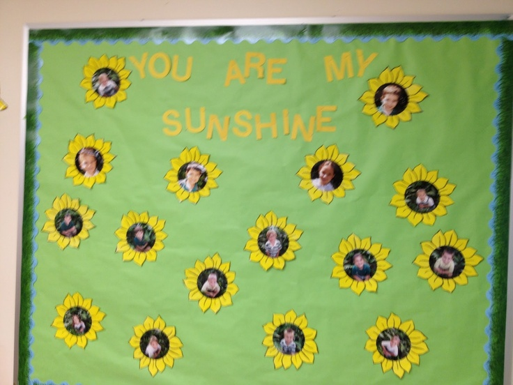 you are my sunshine craft ideas 2 preschool pals s day tea day 7948