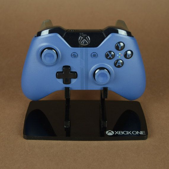 19 Best Xbox 360 Controller Mods Images On Pinterest Xbox 360 Controller Flash Point And