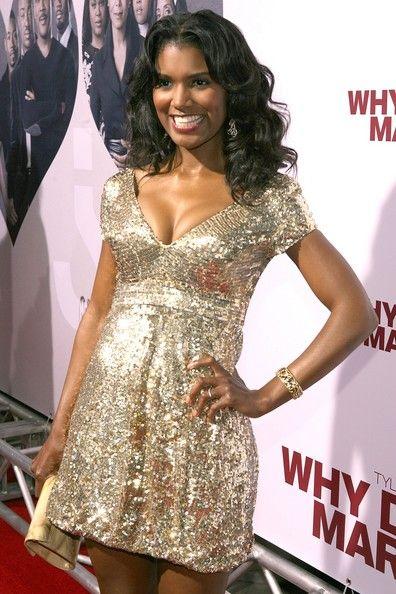 meet the browns sasha actress