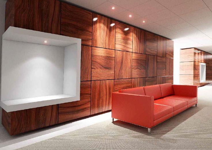 TECA kruhová náklopná bílá 230V/320mA LED 3W 3000K - RENDL RED - DESIGN RENDL (TECA) Zápustné náklopné svítidlo s 3W COB LED diodou #led red #rendl #svítidlo #osvětlení #světlo #light #modern #moderní #vestavné #náklopné #interier #interior