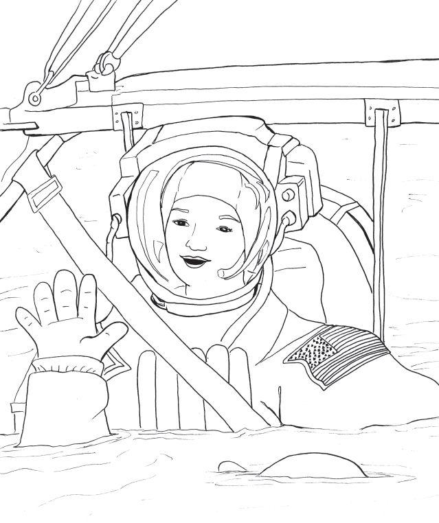 183 best Engineering Info for Kids images on Pinterest