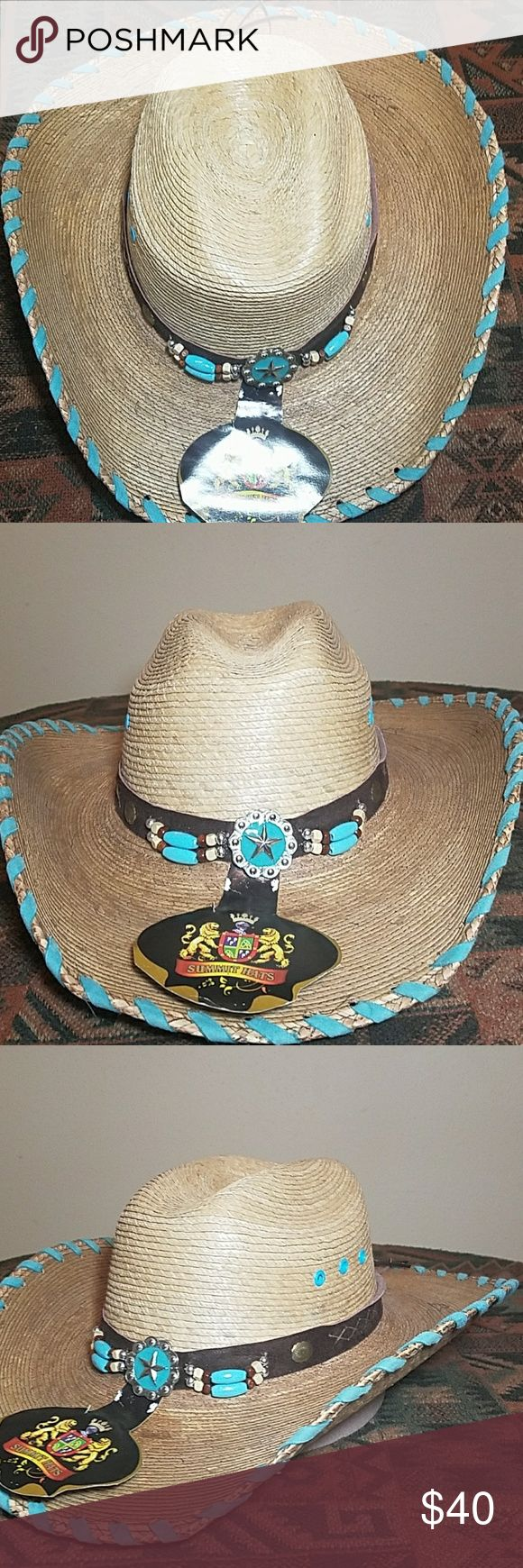 best 25+ cowboy hat bands ideas on pinterest | cowgirls, western