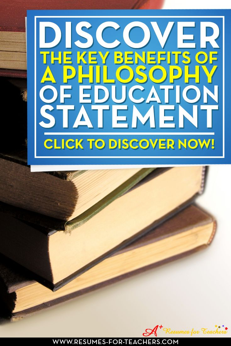 best ideas about philosophy of education education philosophy statement writing tips for teachers and academics