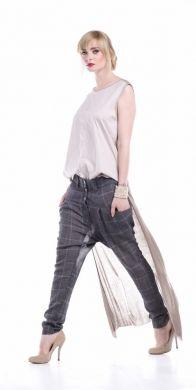 Bluza Lida & pantaloni Nike