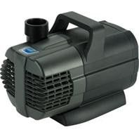 OASE Waterfall Pond Pumps
