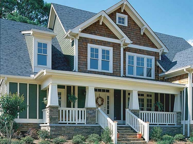 27 best House Plans images on Pinterest | Colonial house plans ...