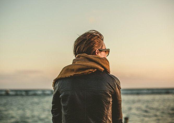 Největší tajemství odhaleno: Jak se stát tím, kým chcete být – STRUČNÝ NÁVOD - Svět ÚspěšnýchSvět Úspěšných