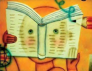 Taller de lengua: encajes y pespuntes: Diccionario imaginario