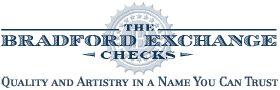 Order Checks, Personal Checks, Bank Checks Online At Discount Prices From Bradford Exchange Checks