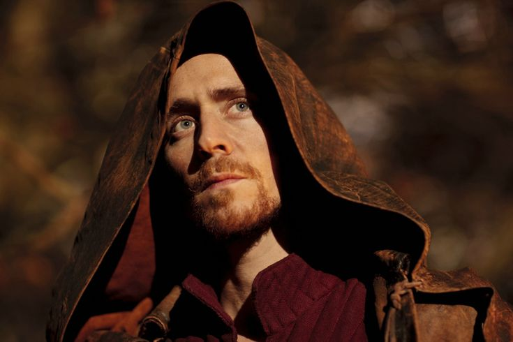 74 best THE HOLLOW CROWN (2012) images on Pinterest ...