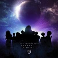 Au5 Ft. Cristina Soto - Freefall (Clockvice Remix) by Clockvice on SoundCloud