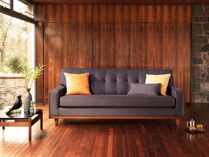 G Plan Vintage Fifty Nine Sofa | Hemingway Design http://www.atomicinteriors.co.uk/product/g-plan-vintage-fifty-nine