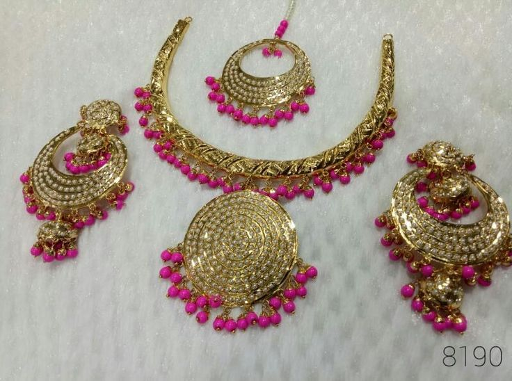 metal buy dp women thongal purchase kempu for chutti mangtika finish online jewellery gold khushi