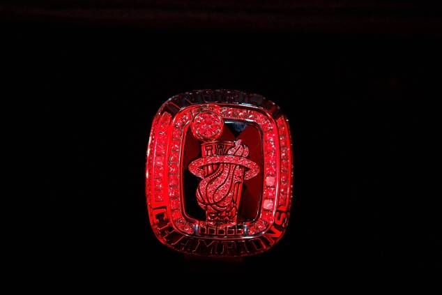 http://laurapublishercomunicacion.com/2014/10/29/nbastyle-la-ceremonia-del-anillo/, NBA, Miami Heat 2012