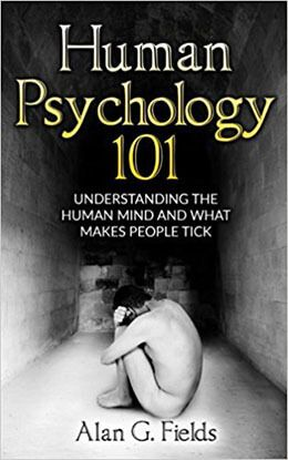 Top 10 Best Psychology Books In 2018 Reviews Best Psychology Books